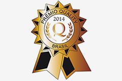 Quality 2014